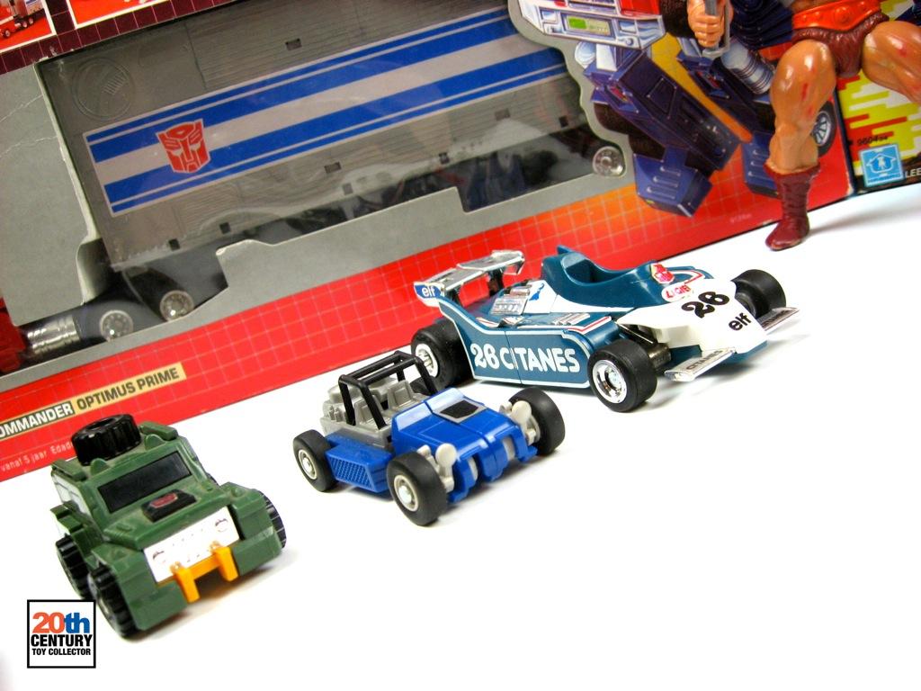 80s-toys-04-copy
