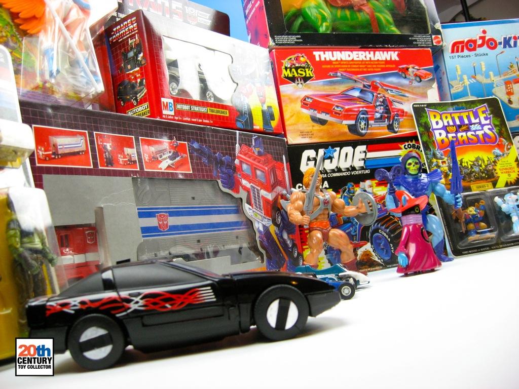 80s-toys-05-copy