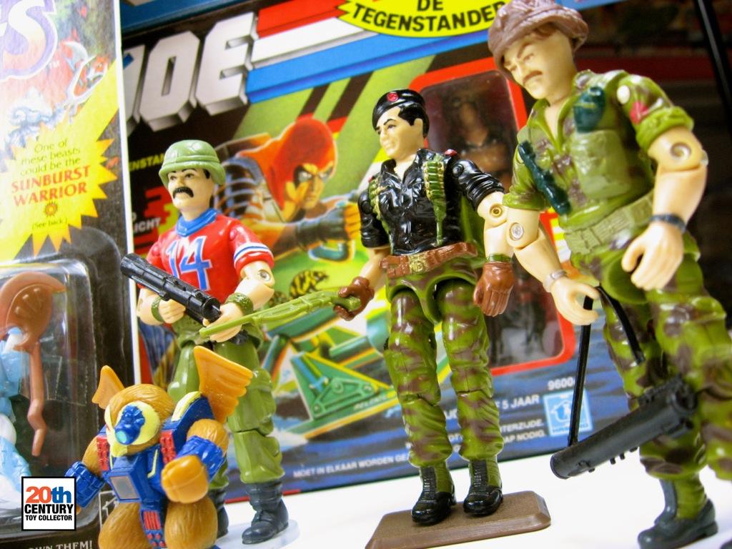80s-toys-07-copy