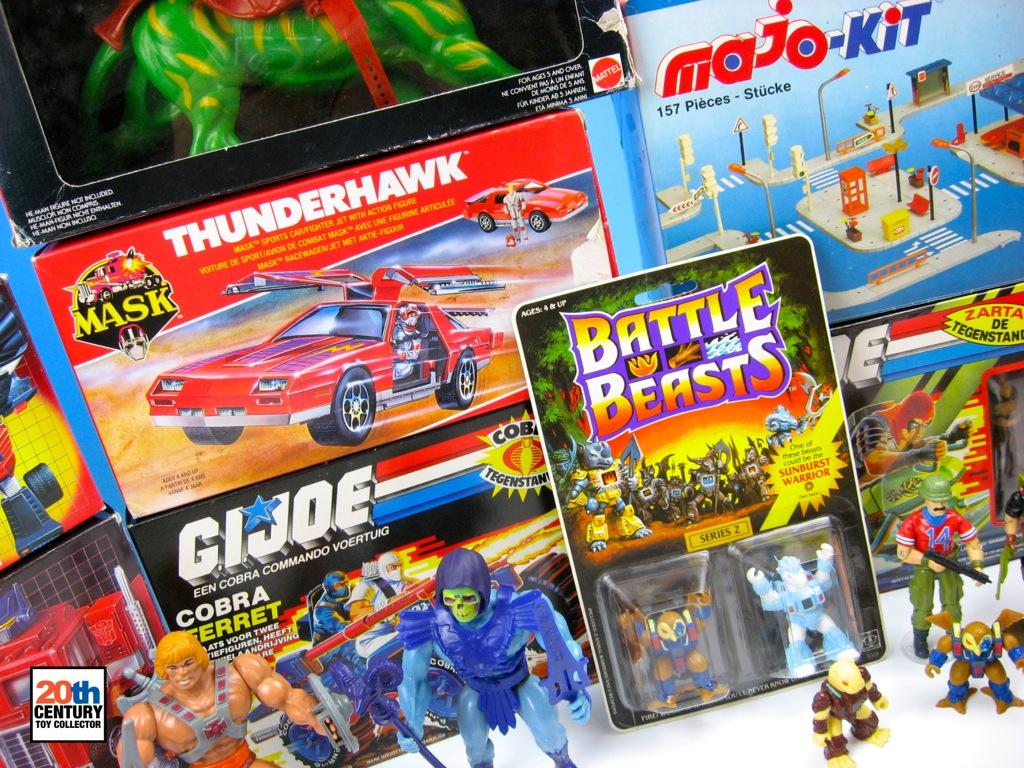 80s-toys-10-copy