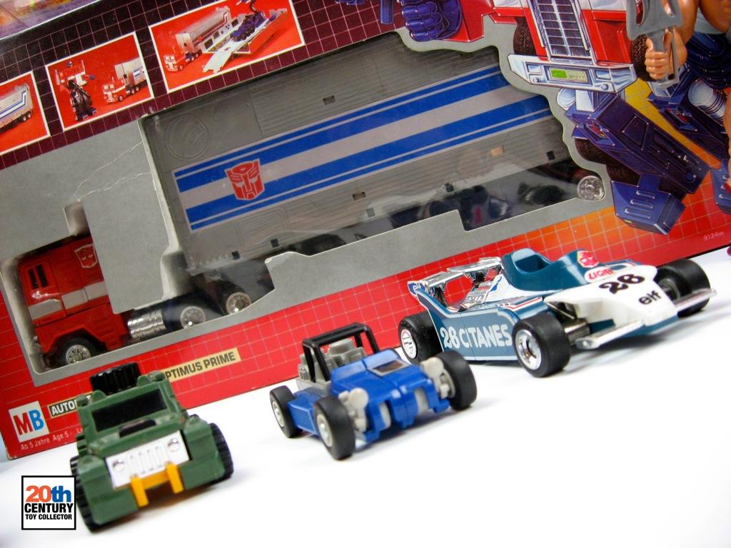 80s-toys-12-copy
