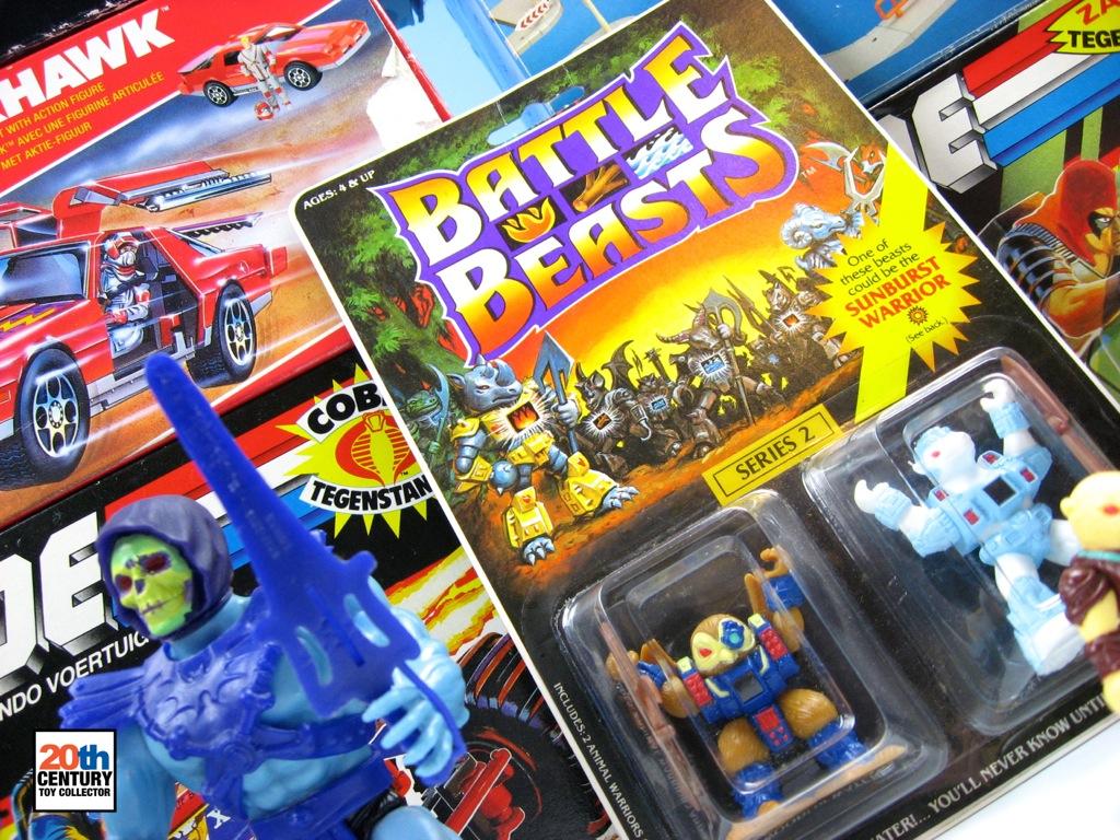 80s-toys-14-copy