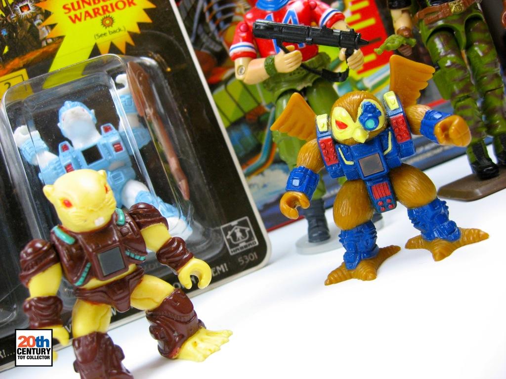80s-toys-16-copy