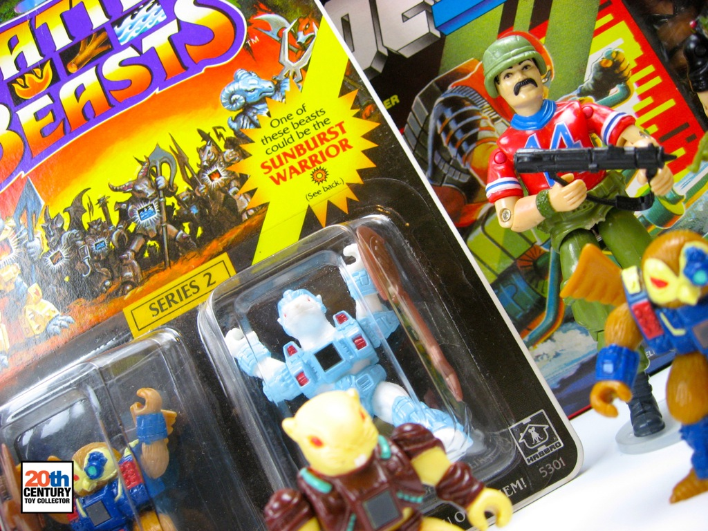 80s-toys-17-copy