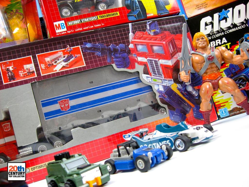 80s-toys-19-copy