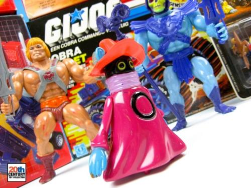 80s-toys-11-copy