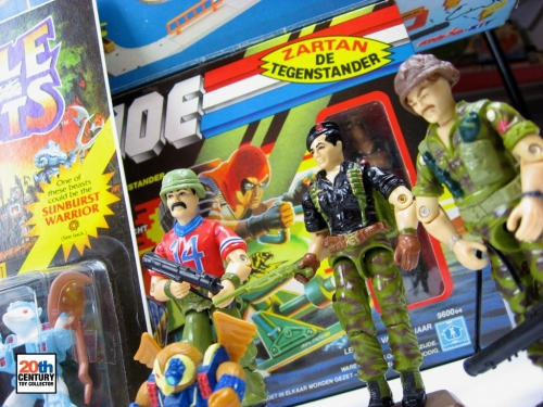 80s-toys-18-copy