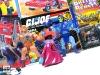 80s-toys-03-copy