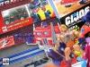 80s-toys-13-copy