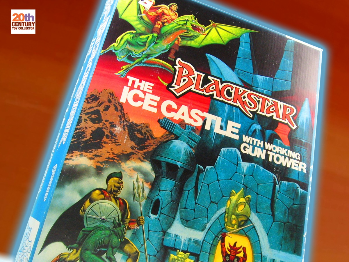 blackstar-ice-castle-pack-shot-3