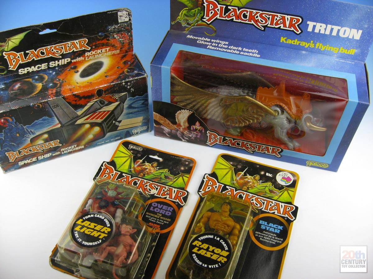 blackstar-toys