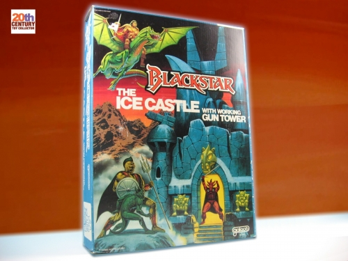 blackstar-ice-castle-pack-shot