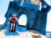 blackstar-ice-castle-back-4
