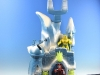blackstar-ice-castle-diorama-1