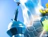 blackstar-ice-castle-gun-tower