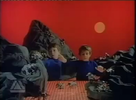 uk_dinobots_commercial_screencap