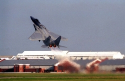 f-15_takeoff