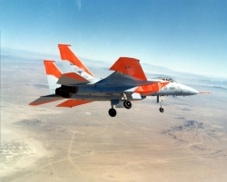 f-15a_first_prototype_2-2