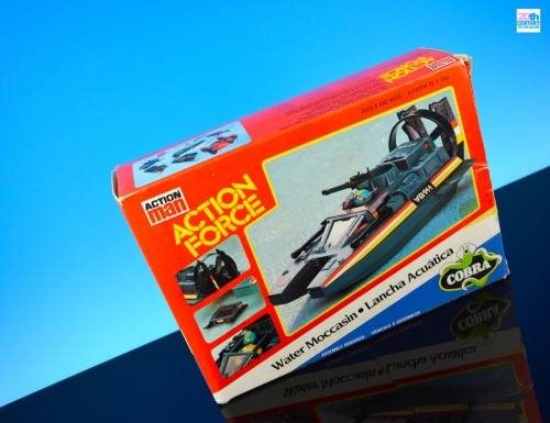 action-force-water-moccasin-box-angled