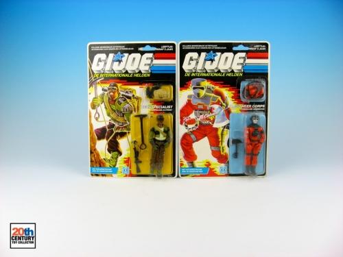 gi-joe-dutch-alpine-and-barbecue-copy