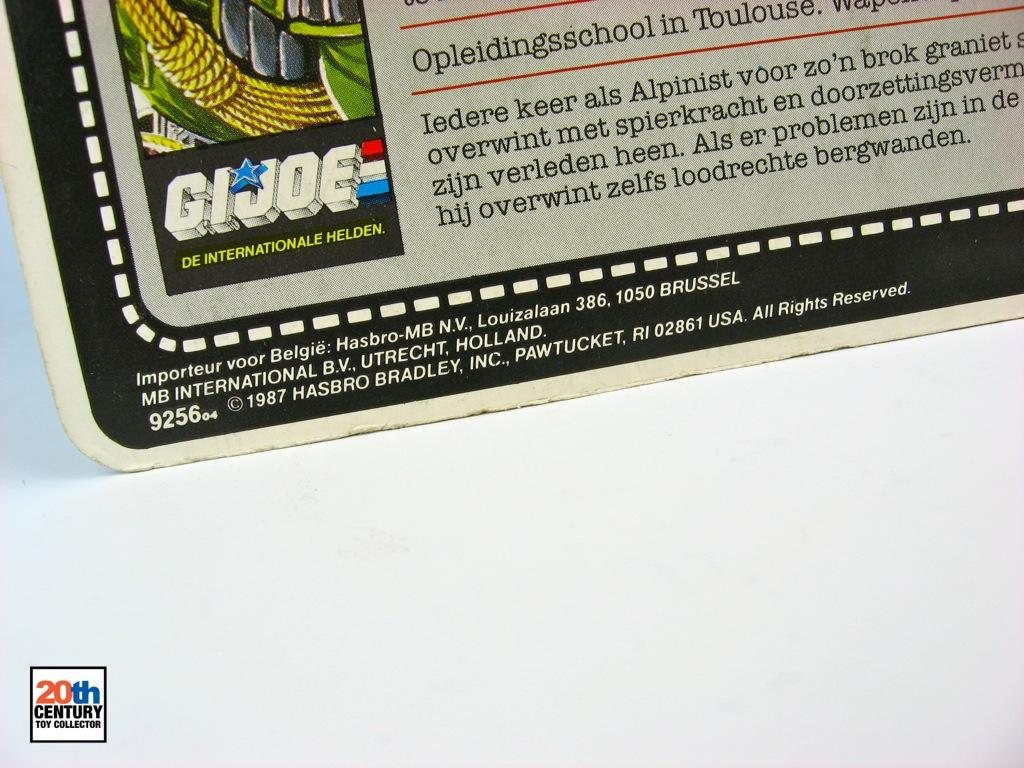 gi-joe-dutch-alpine-back-3-copy