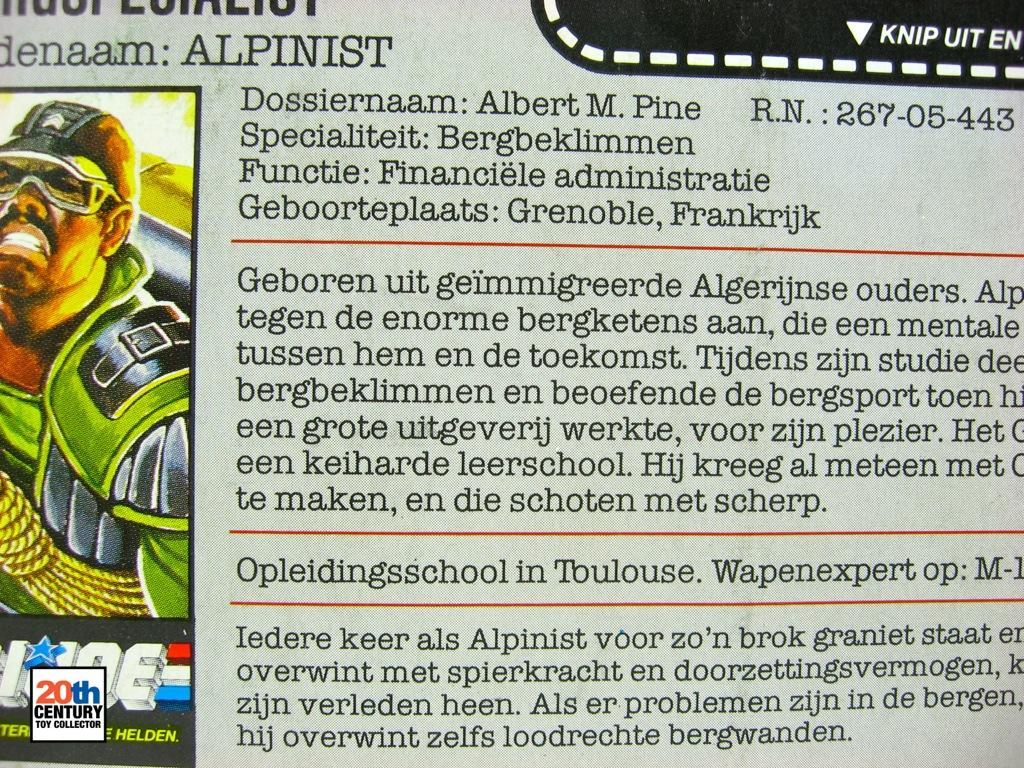 gi-joe-dutch-alpine-back-5-copy