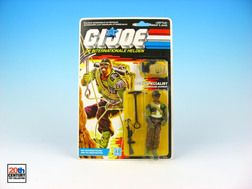 gi-joe-dutch-alpine-front-1-copy