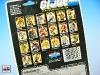 gi-joe-dutch-alpine-back-2-copy