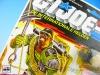 gi-joe-dutch-alpine-front-5-copy