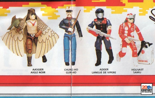 chung-ho-in-dutch-1988-gi-joe-catalog