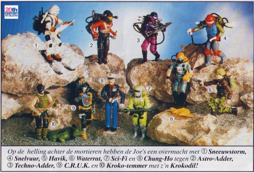 chung-ho-in-dutch-1989-gi-joe-catalog