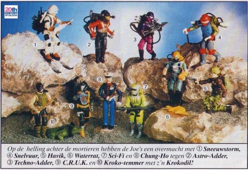 chung-ho-in-dutch-1989-gi-joe-catalog