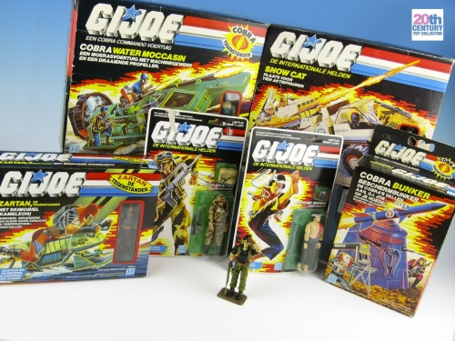 dutch-gi-joe-packaging