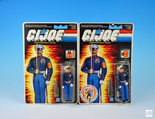 g-i-joe-chung-ho-gung-ho-dutch-card-1-and-2