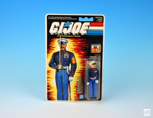 g-i-joe-chung-ho-gung-ho-dutch-card-1