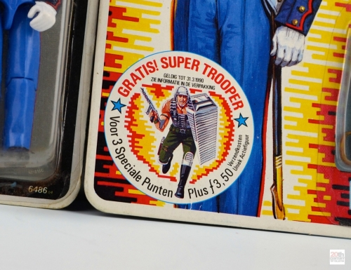 g-i-joe-chung-ho-gung-ho-dutch-card-2-super-trooper-closeup