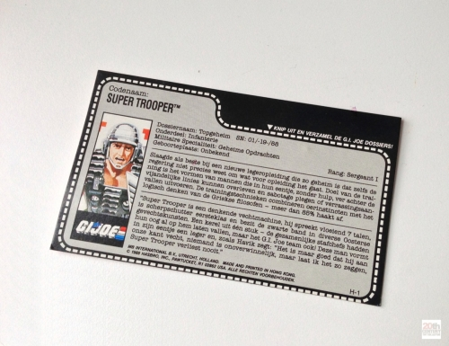 super-trooper-dutch-file-card