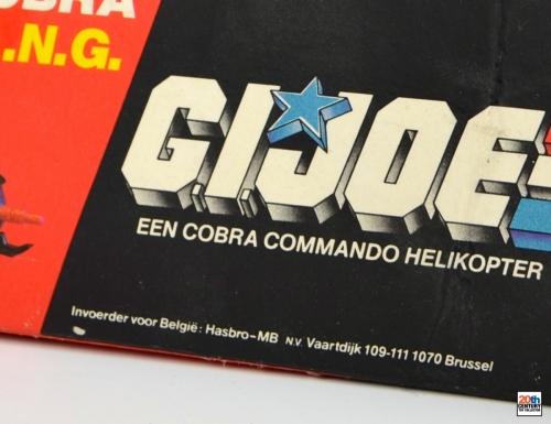 g-i-joe-cobra-f-a-n-g-hasbro-mb-nv-belgium-v2