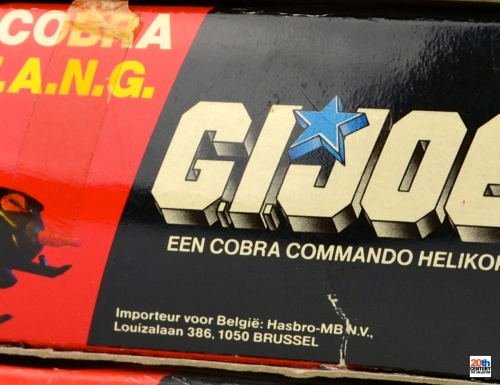 g-i-joe-cobra-f-a-n-g-hasbro-mb-nv-belgium