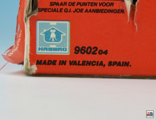 g-i-joe-cobra-f-a-n-g-mb-international-bv-made-in-valencia-2