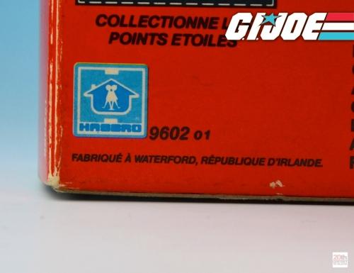 g-i-joe-f-a-n-g-mb-number-and-manufacturer-info-fr-closeup