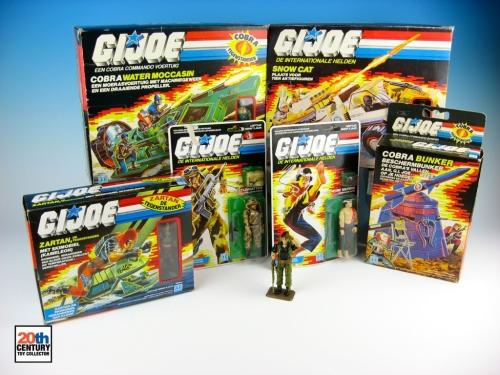 g-i-joe-collection-copy