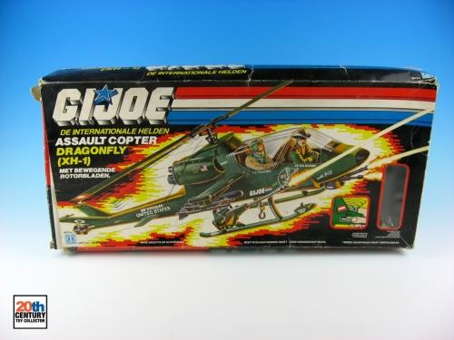 gi-joe-dragonfly-box-front-1-copy
