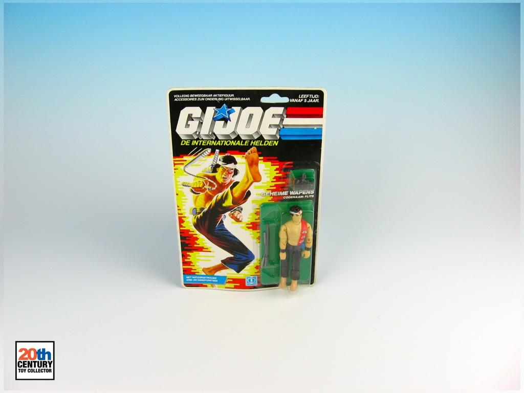 g-i-joe-flits-front-copy