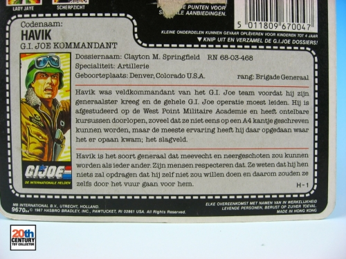 gi-joe-havik-filecard-copy