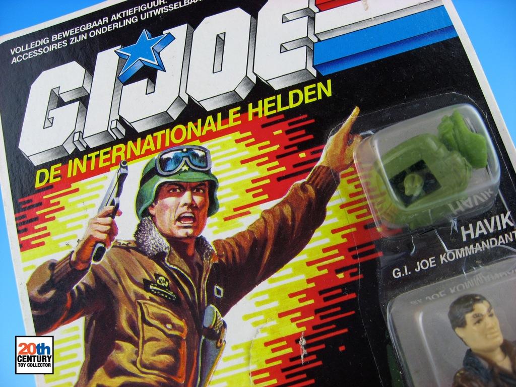 gi-joe-havik-front-close-up-1-copy