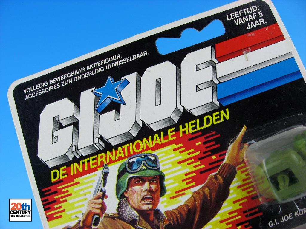 gi-joe-havik-front-close-up-3-copy
