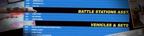 g-i-joe-1987-mb-product-numbers-battle-stations-asst