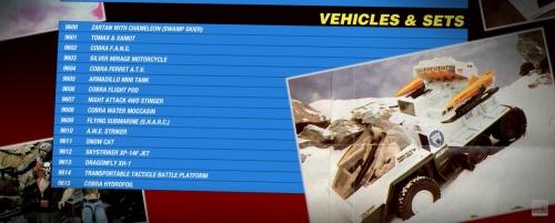 g-i-joe-1987-mb-product-numbers-vehicles-and-sets