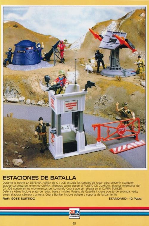 g-i-joe-battle-stations-assortment-mb-espana-1988-dealer-catalog